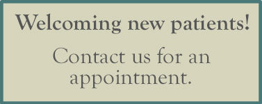 Contact Steven Zdep or Scott Shallish dentists